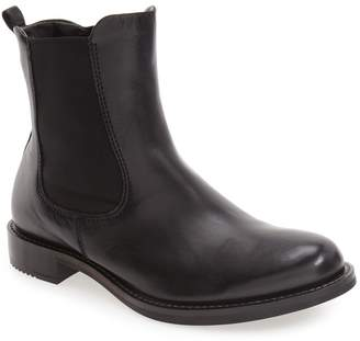Ecco 'Shape 25' Chelsea Boot