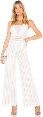 Nightcap Clothing Coverall Jumpsuit