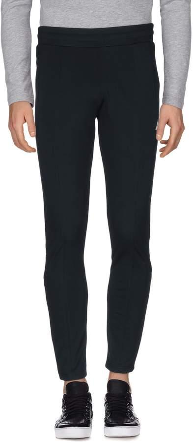 Le Coq Sportif Casual pants - Item 36899724