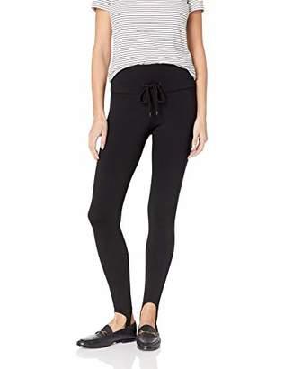 efc1a20fd8e25 Womens Stirrup Leggings - ShopStyle