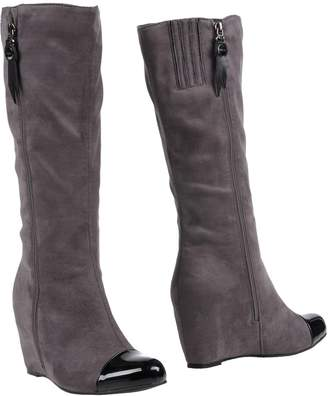 Braccialini Boots - Item 11449304HA