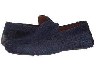 Aquatalia Bryce Men's Slip on Shoes