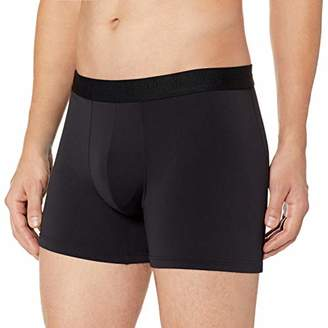 HUGO BOSS Men's Stretch Boxer Brief