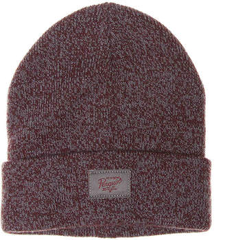 Original Penguin Marled Watchcap Beanie - Men's