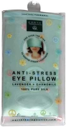 Earth Therapeutics Mind/Body Therapy Anti-Stress Eye Pillow