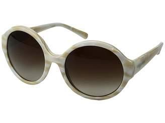 Michael Kors Seaside Getaway Fashion Sunglasses