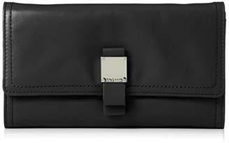 Cole Haan Tali Smartphone Crossbody Wallet