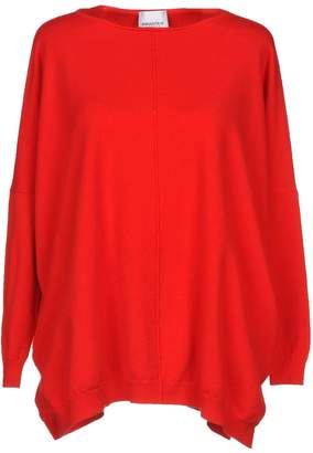 Annarita N. TWENTY 4H Sweaters - Item 39858379NC