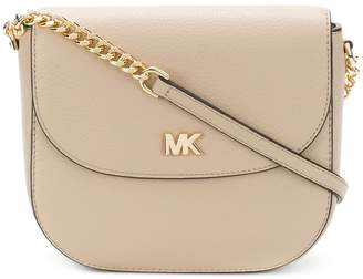 MICHAEL Michael Kors Half-Dome crossbody bag