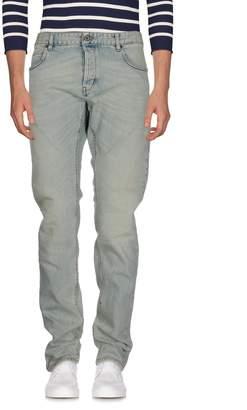 Just Cavalli Denim pants - Item 42647948TW