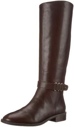 Nine West Women's Heavinli Leather