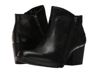 Børn Rowell Women's Boots