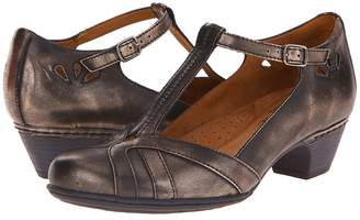 Rockport Cobb Hill Collection Cobb Hill Angelina Women's Maryjane Shoes