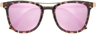Vince Camuto Star-studded Sunglasses