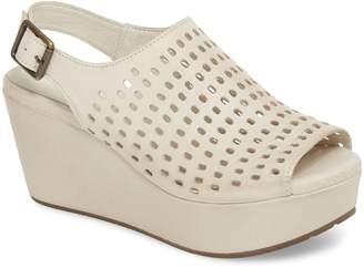 10d766c84997 Chocolat Blu Women s Sandals - ShopStyle