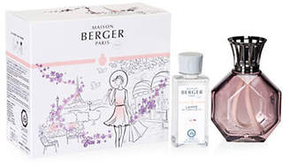 DAY Birger et Mikkelsen LAMPE BERGER Legend Mothers Gift Set