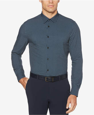 Perry Ellis Men's Arrows Shirt