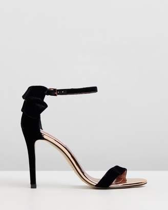 80a4d0383e58cd Ted Baker Shoes For Women - ShopStyle Australia