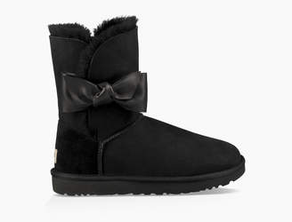 UGG Women's Daelynn Boot