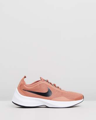 Nike EXP-Z07 - Women's