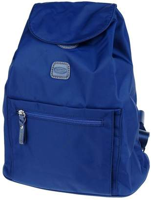 Bric's Backpacks & Bum bags