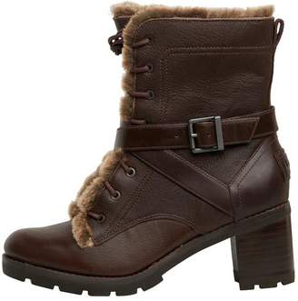 UGG Womens Ingrid Boots Stout