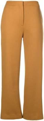 Roksanda straight-leg trousers
