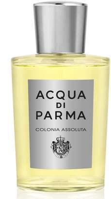 Acqua di Parma Colonia Assoluta Eau de Cologne Natural Spray