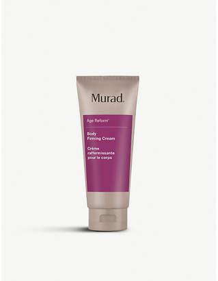 Murad Body Firming Cream 200ml
