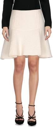 Rachel Zoe Knee length skirts