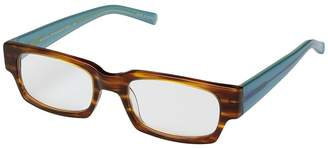 Eyebobs Peckerhead Reading Glasses Sunglasses
