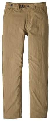 Patagonia Men's Stonycroft Pants - Long