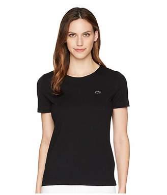 7c5a8fe467 Lacoste T Shirts Sale - ShopStyle
