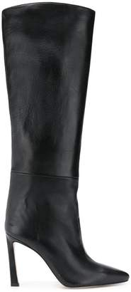Stuart Weitzman (スチュアート ワイツマン) - Stuart Weitzman Aces knee high boots