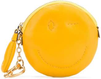 Anya Hindmarch Chubby Wink purse