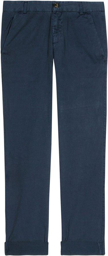 Current/elliott The Captain Trousers