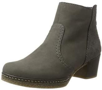 Rieker Women's 79051 Boots