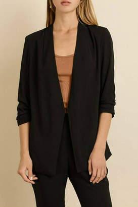 6e07bd28d30e1 Blazer Dresses - ShopStyle Canada