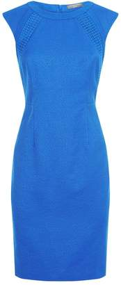 Fenn Wright Manson Celeste Dress Petite