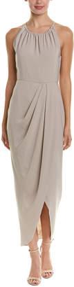 Shona Joy Maxi Dress