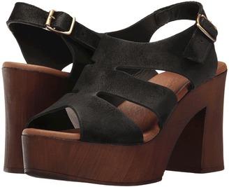 Eric Michael - Sienna Women's Shoes $129.95 thestylecure.com