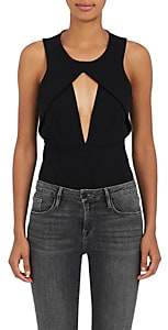 Mason by Michelle Mason WOMEN'S HOLSTER PONTE BODYSUIT