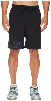 New Balance Max Intensity Shorts Men's Shorts