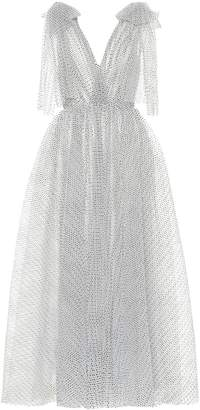 bd43e97ee0a Monique Lhuillier Evening Dresses - ShopStyle