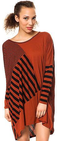 Nikita The Bristol LS Dress