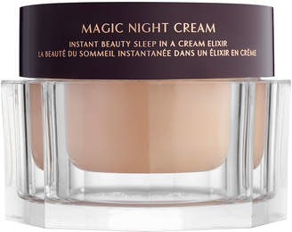 Charlotte Tilbury Charlotte's Magic Night Cream, 1.7 oz.
