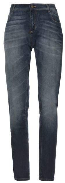 Buy MANGANO Denim trousers!