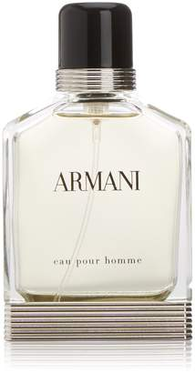 Giorgio Armani for Men- EDT Spray