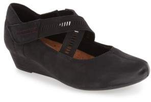 Rockport Cobb Hill 'Janet' Mary Jane Wedge