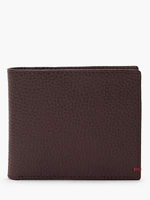 1076b81c399f Rfid-blocking Wallet - ShopStyle UK